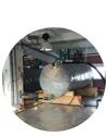Биогазовая установка СибБиоГаз