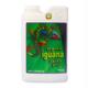 Органическое удобрение Iguana Juice Organic Grow