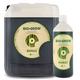 Органическое удобрение Biobizz Bio Grow