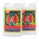 Удобрение Advanced Nutrients pH Perfect Connoisseur Grow Parts A&B