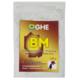 Биопоническая смесь Bioponic Mix