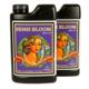 Удобрение Advanced Nutrients pH Perfect Sensi Bloom A&B
