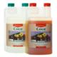 Удобрение для кокоса Coco A+B