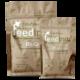 Удобрение Powder Feeding Bio Grow