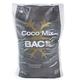 Кокосовый субстрат BAC Coco Mix