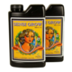 Удобрение Advanced Nutrients pH Perfect Sensi Grow A&B