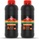 Rastea ECO-Hydro FLORES A/B