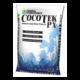 Кокосовый субстрат CocoTek PX