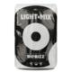 Субстрат BioBizz Light Mix