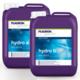 Удобрение Plagron Hydro A+B